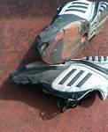 adidas a3アディダス フォアフットa3テニス