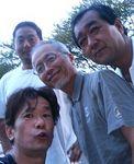 image/ceo-2005-09-20T17:03:15-1.jpg