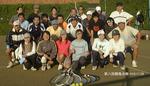 ニコニコテニスクラブ(NTC) 草加・越谷・春日部周辺で活動中のテニスサークル